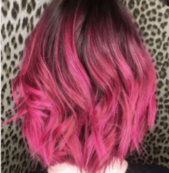 Hair Style Colour Origin Hair Salon Cork City